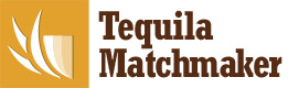 Tequila Matchmaker